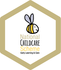 National Childcare Scheme