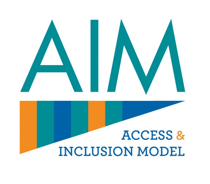 Access and Inclusion Model 2020/2021