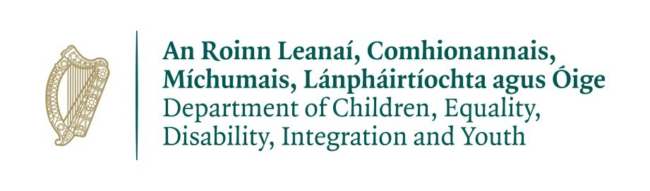 Minister O'Gorman message to providers and parents returning to ELC & SAC on 12th April