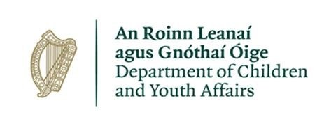 Minister Zappone welcomes the report of the National Disability Authority with regard to overage exemptions for&nbsp;the ECCE free pre-school programme<br />