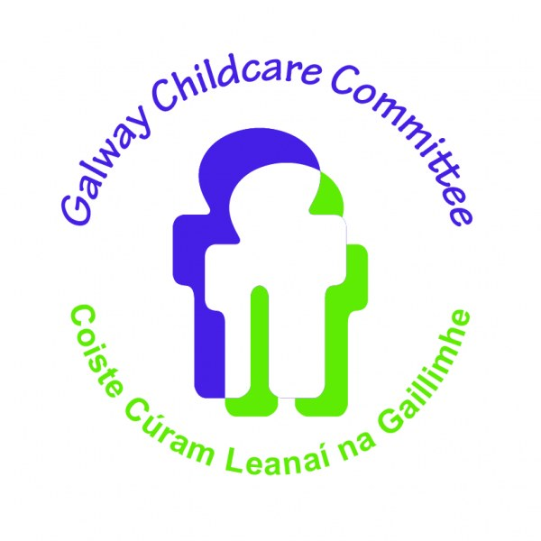 Childminding Development Officer Vacancy