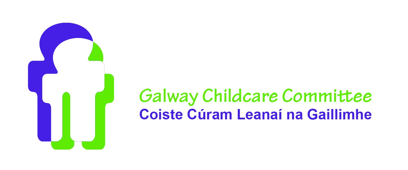 Job Opportunity Childminding Development Officer <br />