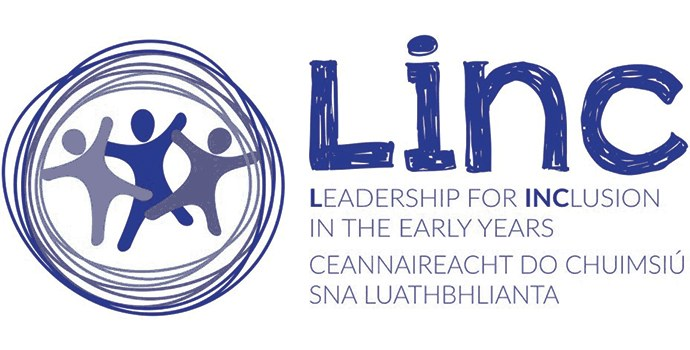 LINC application deadline extended to the 11th of April 2019