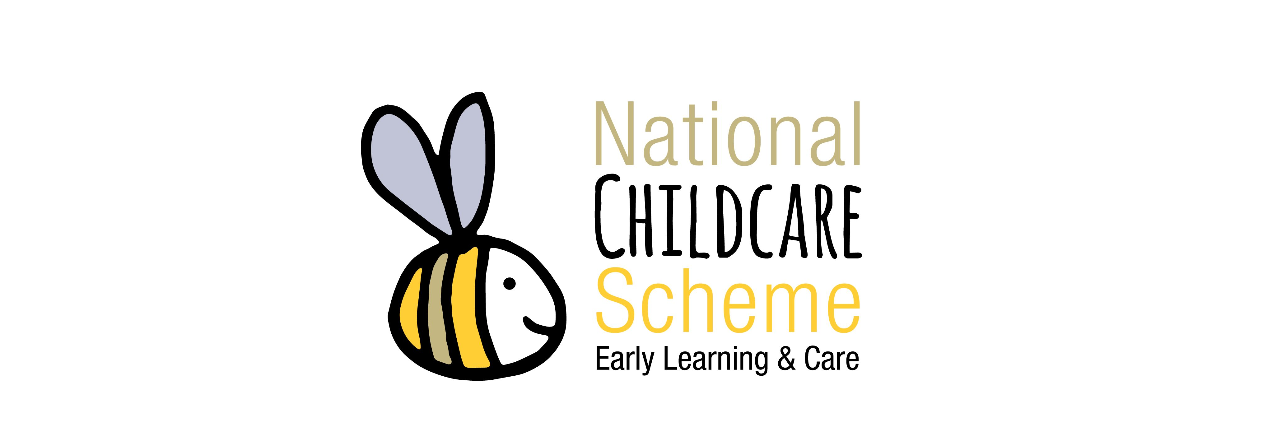 National Childcare Scheme Launched!!