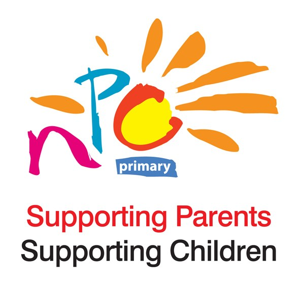 National Parents Council presents: Let's talk - A conversation about supporting your child's additional needs when starting primary school<br />