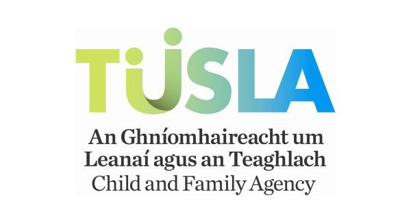 Tusla: Supporting Parents and Families - Covid 19