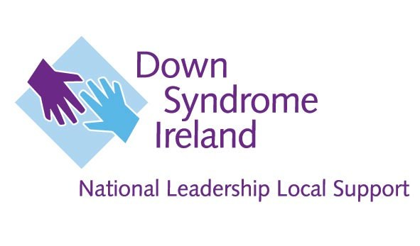 Down Syndrome Ireland: Parent Information and Workshop Day