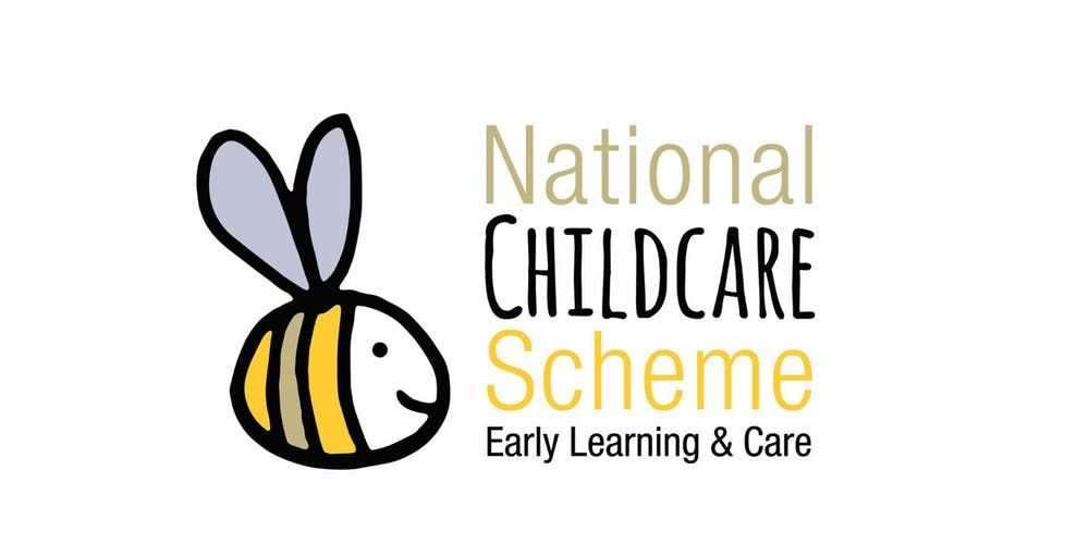 National Childcare Scheme, Early Learning & Care: Capital Funding Guidelines Now Available
