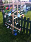 Muddy Puddles - Turloughmore - Outdoor Play