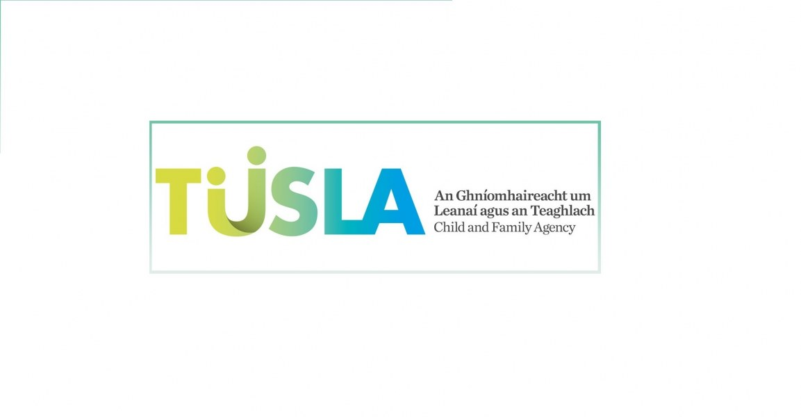 Tusla: Early Years Newsletters